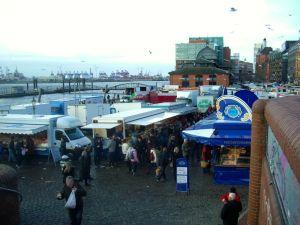 Fischmarkt 01