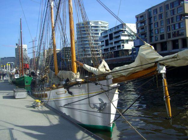 Traditionsschiffhafen 01
